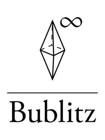 Bublitz Objects