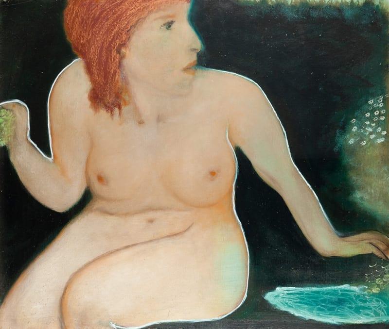Venus One - Thalassa, 2003