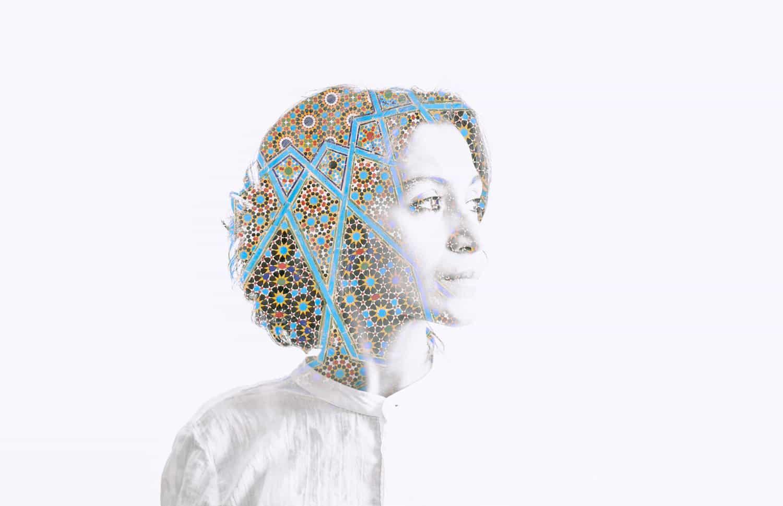 Neue Thesaurós-Künstlerin Elshan Ghasimi