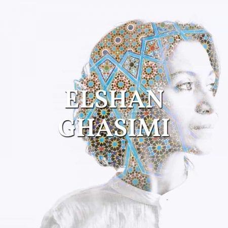 Elshan Ghasimi