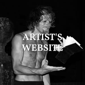 Website Edwin Moes