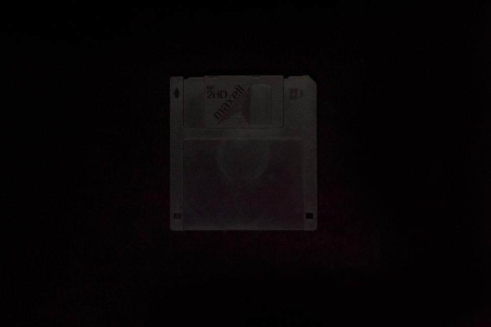 2-10 | Schwarzer Monolith (unbekannt)