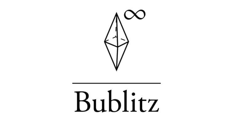 Bublitz Signet