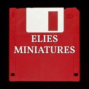 Elies Miniatures