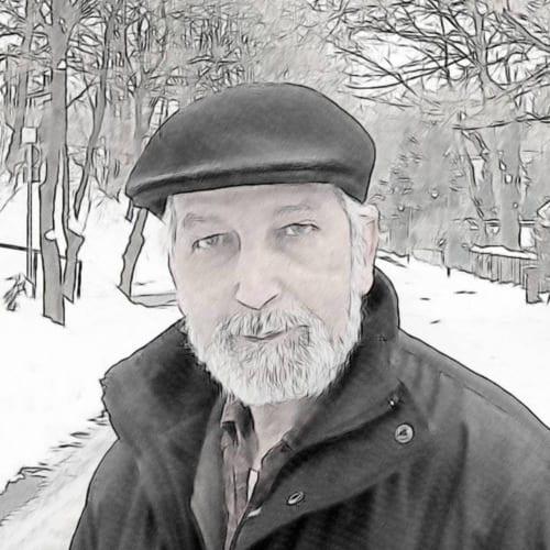 El Arbi Bouqdib (2013)