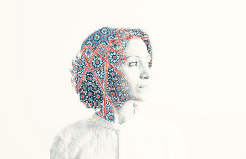 Elshan Ghasimi - Muster