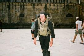 GABRIEL Der Soldat der keinen Krieg führen sollte