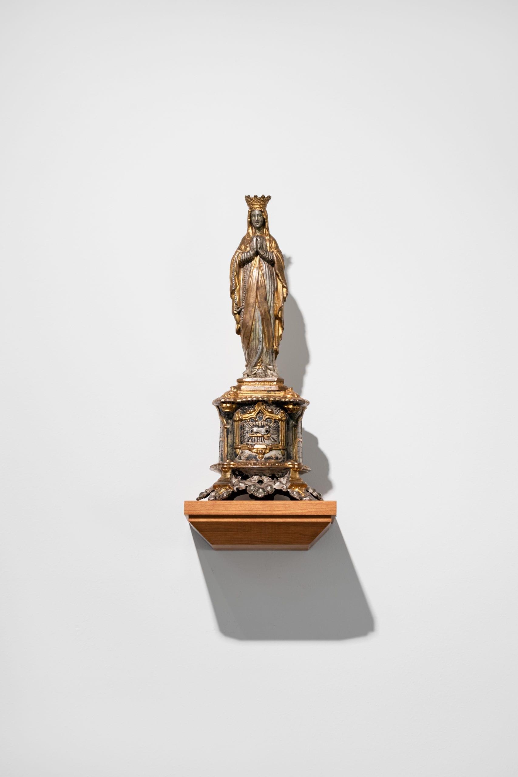 Unbekannter Künstler (Frankreich) – Titel unbekannt